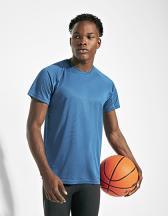 Bahrain T-Shirt